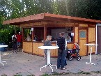 Grillstation (2010)